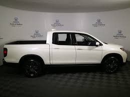 2018 New Honda Ridgeline Sport AWD At Penske Tristate Serving ... Allnew Ridgeline Truck Official Site Cars Pinterest Camper Shell Flat Bed Lids And Work Shells In Springdale Ar 2007 Honda Leer 100xq Topperking Accsories Canada Autoeqca Then Along Comes Spacekap The Evolution Of The Topper Vantech Racks Ladder For Sale H Roof Rack P Are Fiberglass Cap Tw Series Aretw Heavy Hauler Trailers Photo Gallery 2010 With Owens New 2019 Ridgeline Rtle Awd Crew Cab Little Rock Kb000632 Dealer Boss Van Truck Outfitters Caps East Neck Auto Service