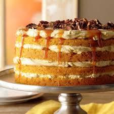 top 10 dessert recipes top 10 pumpkin dessert recipes taste of home