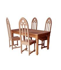 Gothic DT Aged Caffe S Ed028c34 881b 477b Bb2a 257d6a32b620 ... Marvellous High Ding Chairs Set Of 4 Astonishing Fniture Barley Twist Table Images Round Room Tables 1940s Vintage Or Kitchen Of Antique Edwardian Oak Draw Leaf Carved Pair Wood Throne Amazing Detail 1850 Twist Ding Room Table And 6 Chairs Renaissance At English Jacobean Chair Amazoncom Rustic Gate Leg For Its The Perfect Entertaing Family Friends