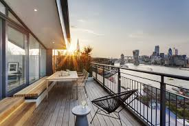 100 Amazing Loft Apartments Apartments For Sale In London London Property Search