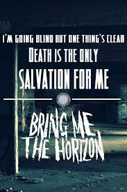 The Bedroom Sessions Bring Me The Horizon by 407 Best Bring Me The Horizon Images On Pinterest Music Music