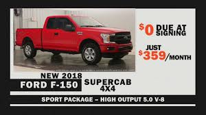 Ford Truck Month Lease At Long McArthur Ford In Salina, Kansas - YouTube 2018 Ford Expedition Deals Specials In Ma Lease 2017 Ram 1500 Vs F150 Skokie Il Sherman Dodge New North Hills San Fernando Valley Near Los Angeles Syracuse Romano F350 Prices Antioch Special Laconia Nh F250 Orange County Ca Leasebusters Canadas 1 Takeover Pioneers 2015 Offers Finance Columbus Oh Truck Month At Smail Only 199mo Youtube Preowned Rebates Incentives Boston
