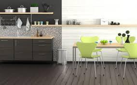 küche modern küchenzeilen u und l küche vorhänge