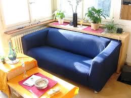 kivik sofa ikea leather opiniones klippan cover emilygarrod com
