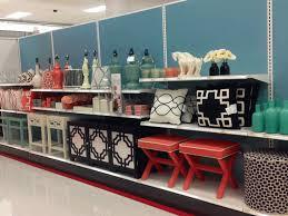 Target Home Decor Ideas