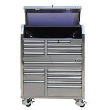 Kobalt Stainless Tool Box Better Built Tool Box Top 7 Reviews Mid Size Truck Amazoncom Shop Kobalt 714in X 196in 174in Black Alinum Fullsize Tacoma Page 2 World Kobalt Truck Tool Box Replacement Lock Bed Toolbox For F350 Long Towing 5th Wheel 34in 4075in 8drawer Ballbearing Steel Cabinet Trailer Tongue Box660148 The Home Depot 2011 Frontier Toolboxes Nissan Forum 69in 20in 19in 57in 21in Universal Chest