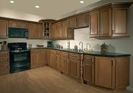 Aristokraft Kitchen Cabinet Hardware by Kitchen Room Fabulous Ready To Assemble Kitchen Cabinets