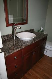 Bathroom Remodel Charleston Sc by 28 Best Bathroom Sink Countertops Images On Pinterest Bathroom