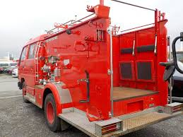 Japanese Used Cars Exporter | Dealer Trader Auction | Cars SUV ... Los Angeles Fire Department Stock Photos 1171 Best Trucks Images On Pinterest Truck 1985 Ford F9000 Washington Court House Oh 117977556 Modelmain Battle Fire Engine Modelfire Model Mayor Says Ending Obsolete Service Agreement With County Is Mack Type 75 A Truck 1942 For Sale Classic Trader Austin K2 Engine And Scrap Mechanic Challenge Youtube Dallas Texas Best Resource 1995 Spartan La41m2142 Saint Cloud Mn 120982508 For Sale Toyota Dyna 1992 3y Yy61 File1960 Thames 40 8883230152jpg Wikimedia