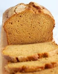 Libby Pumpkin Bread by Honey Pumpkin Bread Baking Sense