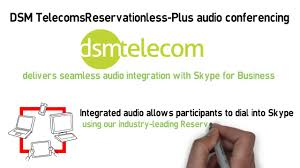 DSM Audio And Web Conferencing - YouTube Conference Call Services Rervationless Operatorassisted Wests Unified Communications Launches Intercall Pinrestteki 25den Fazla En Iyi Call Number Fikri Mobilemeet App Ranking And Store Data Annie Dsm Telecom Voip Business Telephone Google The Price Of Audio Web Conferencing Has Become Expensive Weblive Android Apps On Play 25 Best Ideas Pinterest Smartmeet Pam Gallman Pamgallman Twitter