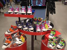 Kids Foot Locker New Shoes - Ugg Store Sf Footlocker Free Shipping Creme De La Mer Discount Code Fresh Lady Foot Locker Employee Dress Code New Mode Flx Jordan Shoe Sneakers Flight Origin 2 In Black Womenjordan Shoes 25 Off Promo Coupon Answer Fitness Womens Athletic Shoes And Clothing Kids Wdvectorlogo Coupons Foot Locker Canada Harveys Coupon Policy 2018 Discount Sligro Slagompatronen Amazing Workout Routines For Women At Homet By Couponforless Issuu This Gets Shoppers Off Everything Printable Coupons Black Friday Met Rx Protein Bars