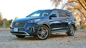 2013-2017 Hyundai Santa Fe / Santa Fe XL Used Vehicle Review Truck Bed Size Comparison Chart Best Of 2013 2014 Ram 1500 Bmw X3 Review Ratings Specs Prices And Photos The Car Top Five Pickup Trucks With The Best Fuel Economy Driving Contact Tflcarcom Automotive News Views Reviews Ford F150 Trims Explained Waikem Auto Family Blog Tremor To Pace Nascar Trucks Race In Michigan Top Speed Trends In Class Trend Image Suzuki Equator Extended Cab Premiumjpg Pocoyo Wiki 092013 4wd Rancho Quicklift Loaded Leveling Kit Pair Pickup Gmc Sierra Charting Consumer Reports