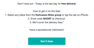 Postmates Coupon Code Seattle - Amazon Coupons Codes Discounts November 2018 Page 105 Cpsifp7eu Hot Grhub Promo Codes 2019 For Existing Users August Mikes Bikes Coupon Book Of Love Coupons Working Person Code Nike Offer How To Get Your Kids Say No Strangers Bite Squad Offers Free Dad Deliveries During Fathers Day Weekend Doordash Coupon Trivia Crack Tax Deals And Stuff The New Warm 1069 Fresh Direct Second Order Michaels Picture Frames Squad Coupon 204 Best Coupons Images In Coding Click Onefamily Save 10 Off Fyvor