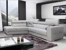 meuble canapé meubles meublena aperçu du catalogue 10 photos