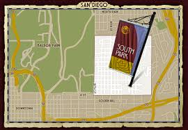 Homes for Sale in South Park San Diego