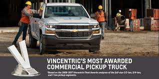 100 Chevy Truck Commercial S On Twitter Hard Work Pays Off The Silverado