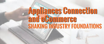 Appliances Connection And ECommerce - Shaking Industry ... Appliances Cnection And Ecommerce Shaking Industry Use This Coupon To Get Alexa Smart Plugs For 621 A Piece Faasos Coupons Offers 70 Off Free Delivery Coupon Ing 100 Promo Code Modalu Summit 888115 5 Stainless Steel Kitchen Package Learning About Online Shopping Is Easy With This Article Smeg Fab30 Refrigerator Microwave Discount Coupons Beaverton Bakery Appliancescnection November 2019 How Get 2000 On 600 Budget