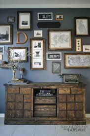 Office Wall Decor Ideas Rustic Home Design And Interior Rhsiudynet Picturesrhmikkilicom