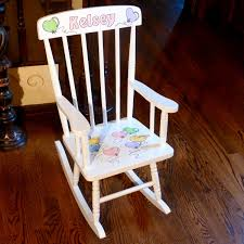 Personalized Kids White Wood Rocking Chair Hand Painted ... Rocking Nursery Chair Hand Painted In Soft Blue Childrens Chairs Babywoerlandcom 20th Century Swedish Dalarna Folk Art Scdinavian Antique Seat Replacement And Finish Teamson Kids Boys Transportation Personalized White Wood Childs Rocker Kid Sports Custom Theme Girl Boy Designs Brookerpalmtrees Wooden Beach Natural Lumber Hot Sell 2016 New Products Office Buy Ideas Emily A Hopefull Rocking Chair Rebecca Waringcrane