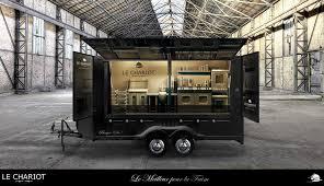 camion équipé cuisine mymajorcompany soutenez le chariot food truck