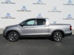 2018 New Honda Ridgeline RTL-T 2WD At Honda Mall Of Georgia Serving ... 2006 Honda Ridgeline Information Allnew 2017 Pickup Truck Makes Cadian Debut At 2018 Price Photos Mpg Specs Amazoncom 2008 Reviews Images And Vehicles New Rtlt 2wd Penske Auto Sales California Ridgeline Challenges Midsize Roughriders With Smooth First Drive Not Your Typical Truck Slashgear Mall Of Georgia Serving Rts Automatic Crew Cab Short Bed For Sale Classiccarscom Cc1058030 Named Best To Buy The Drive 2019 Rtl Awd North Fresno