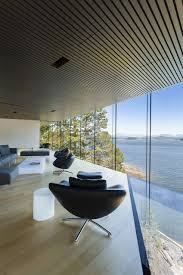 100 Patkau Architects Tula House By Pacific Coastbased Architecture