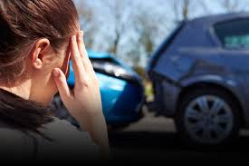 Trucking And Car Accidents - Foliart Huff Ottaway & Bottom Law Firm