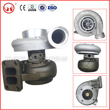 Truck Turbo Hx40 3530521 For Ford Cargo Oem 2c466k682ba 4032127 ... China Tanboress Truck Turbo Hx60w 1556917 8113193 3590052 Lvo Truck Model N10 Turbo Swedenp10043 Photo By Co Flickr 03 Rcsb 60 In Michigan I Hate Snow Finally Got My Rickson Wheelstires Drw Srw Cversion For Gale Banks Mike Ryan And The Superturbo Autoweek 2015 Ford F350 Service Power Stroke 65 Diesel 5th Chevrolet Is Throwing A Huge Fourcylinder New Max Tow Blue Samko Miko Toy Warehouse Big Charged Engine Detail Stock Edit Now Wards 10 Best Engines Winner F150 27l Ecoboost Twin V Filetaiwan Isuzu Elf 39 Leftfrontjpg Kamaz 54115 Turbo V8 V10 Truck Mod Euro Simulator 2 Mods