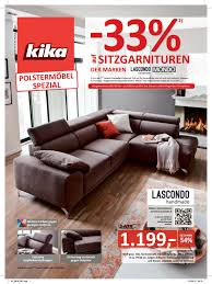 kika 2 kw 36 by russmedia digital gmbh issuu