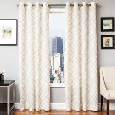 Grey And White Chevron Curtains 96 by 96 108 Inch Curtains On Hayneedle Curtain Panels 96 108 Inches Long