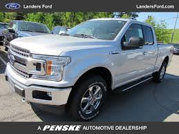 New 2018 Ford F 150 Xlt 4wd Supercab 6.5' Box Truck At Landers Ford ... Coolest Ford Trucks Hekka Cool Black And Green Truck With A Pin By Riley Kelts On Cool Ford Trucks Pinterest Of Sema 2015 See The Top Custom Chevys Fords Trucks F250 2014 Car Images Hd Lifted Atlasnew Car Is This Bronco From Fordtruckscom As Hell Ranger Max Concept Truck Unveiled In Thailand Interior Wwwtopsimagescom 1968 F100 Pickup Hot Rod Network Preowned Cars Twin Ports Superior Wi