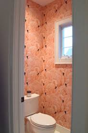 Coastal Living Bathroom Decorating Ideas by Best 25 Beach Style Wallpaper Ideas On Pinterest Beach Style