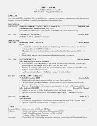 Resume For Law School Application Simple Resume Sample For Law ... Nj Certificate Of Authority Sample Best Law S Perfect Probation Officer Resume School Police Objective Military To Valid After New Hvard 12916 Westtexasrerdollzcom Examples For Lawyer Unique Images Graduate Template 30 Beautiful Secretary Download Attitudeglissecom Attitude Popular How To Craft A Application That Gets You In 22 Beneficial Essay Cv Entrance Appl