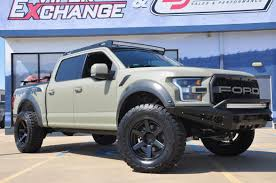 2017 Ford F-150 Raptor Raptor TX 20312122 Preowned 2018 Ford F150 Raptor Crew Cab Pickup In Roswell 12304 2010 Svt Road Test Review Car And Driver Introducing The 2017 Hennessey Velociraptor 600 Performance First Drive Baja Boss 2019 Itll Make A Rough Rider Out Of You The Offroad Camping Manual Most Expensive Is 72965 Top Speed Are You Compensating For Something Design News 2in1 Red Kids Rideon Step2
