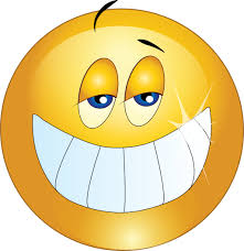 Big Smile Clipart Gallery For Big Smile Clip Art Free Image Coloring Pages line Free