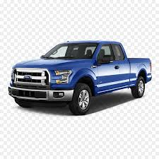 2017 Ford F-150 2016 Ford F-150 Pickup Truck 2018 Ford F-150 - Blue ... Green Toys Pickup Truck Made Safe In The Usa Street Trucks Picture Of Blue Ford Stepside An Illustrated History 1959 F100 28659539 Photo 31 Gtcarlotcom 2018 Ram 1500 Hydro Sport Gmc Sierra Msa Retro Design Little Soft Toy Clip Art Free Old American Blue Pickup Truck Stock Vector Image Kbbcom 2016 Best Buys
