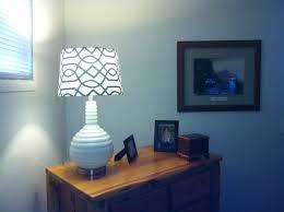 Target Glass Lamp Base by 10 Best Target Threshold Images On Pinterest Target Threshold