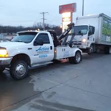 100 Tow Truck Kansas City Action Ing And Recovery Home Facebook