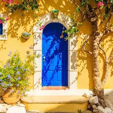 Designs Colour Vine Design Outer Office Simple Paintings Home Paint