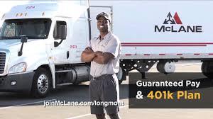 100 Mclane Trucking McLane Longmont YouTube