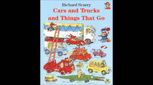 Cars, Trucks And Things That Go - YouTube Summer Traffic Hacks With Richard Scarry The Home Tome I Dont Have A Clue But Im Fding Out Lesson 172 Cars And Trucks Things That Go Amazoncouk That Buy Remote Control Store Amazoncom Lego Duplo My First 10816 Toy For 2 790 Best Acvities Preschoolers Images On Pinterest Fine 19894 Kids Crafts Craft Best 25 Trucks Birthday Party Ideas Car And Youtube Transportation Parties Foodie Force September 2017