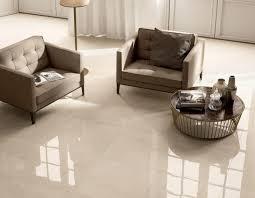 robust porcelain gloss tiles polished porcelain tile problems