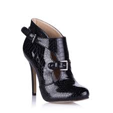high quality crocodile boots heels promotion shop for high quality