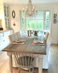 Chic Kitchen Best Rustic Ideas On Farmhouse Country Decor And Modern