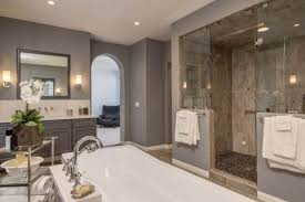 Small Bathroom Remodel 8 Tips 2021 Bathroom Renovation Cost Guide Remodeling Cost Calculator