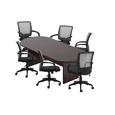 Amazon.com : GOF 6FT, 8FT, 10FT Conference Table Chair Set, Cherry ... Office Star Tuxedo Conference Table Mad Man Mund Offices To Go Alba R8ws Conference Table Glbr8wsdesmetun Small Bullet L Desk Espresso 12 Foot Solispatio Ligna Rectangular Set Reviews Wayfair Unique Fniture Cuba Ding Mayline Sorrento 8 Sc8esp Generation By Knoll Ergonomic Chair Amazoncom Gof 10 Ft 120w X 48d 295h Cherry Skill Halcon