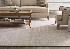 Luna Carpet Samples by Pre Fabricated Or Custom Area Rugs In Ct Dalene Flooring Carpet One