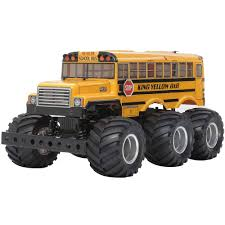 100 Tamiya Rc Trucks 118 King Yellow 6x6 TAM58653 RC Car Truck RC Planet
