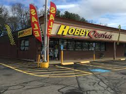 100 Hobby Lobby Rc Trucks Quarters Quarters